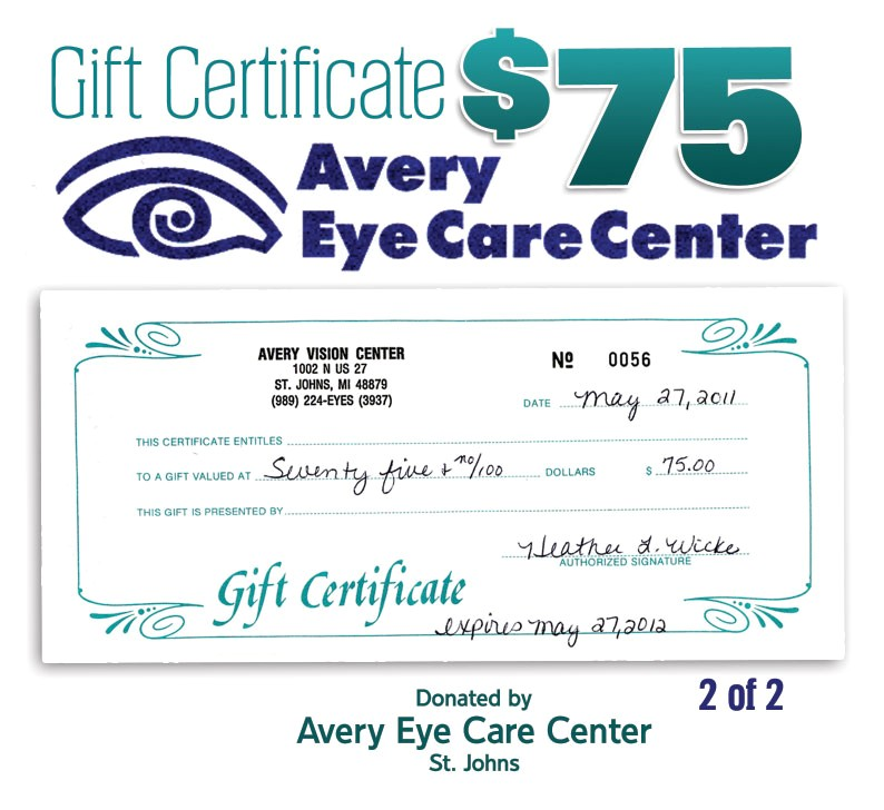 Avery Gift Certificate Template Avery Gift Certificate Template 28 Images Certificate