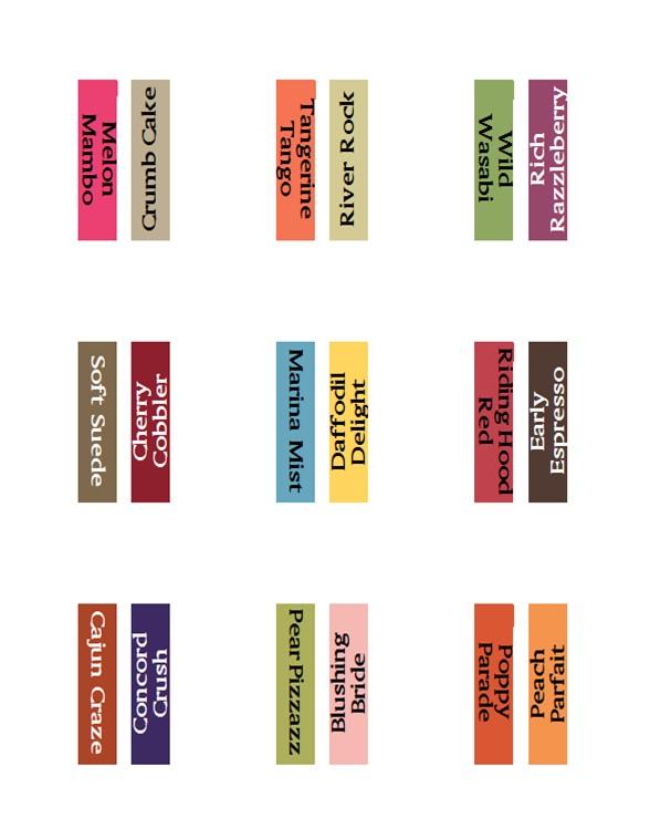 avery file folder labels template