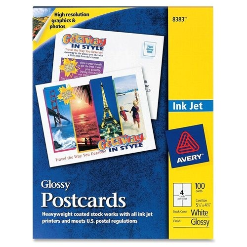 Avery Invitation Card Templates Avery Invitation Template Invitation Template