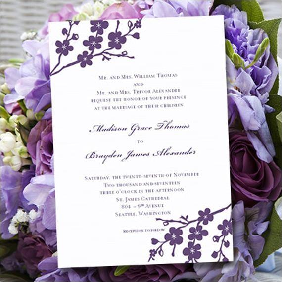 Avery Invitation Card Templates Avery Invitation Templates orderecigsjuice Info