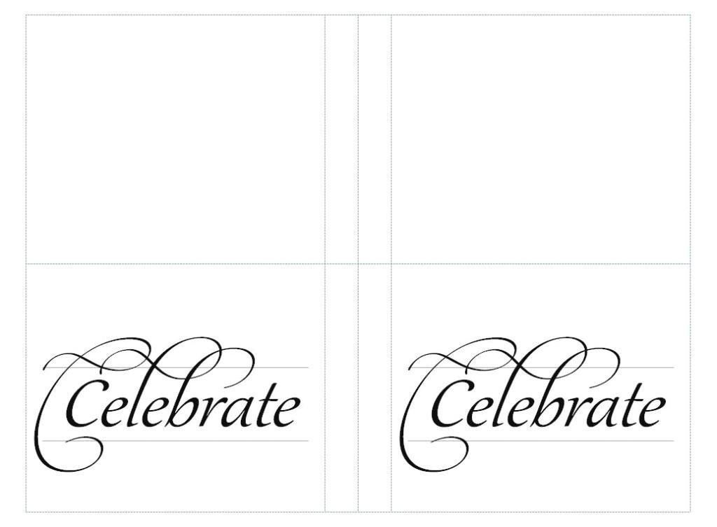 avery invitation template