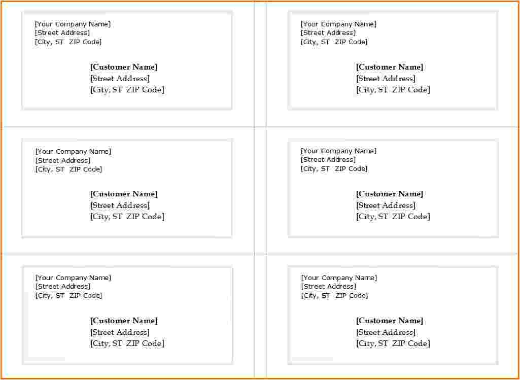 Avery Label 5163 Template Free Avery Templates 5163 Divorce Document
