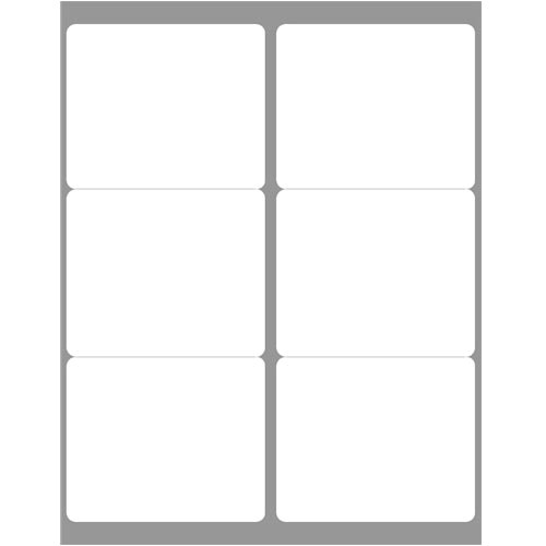 avery labels 8164 template