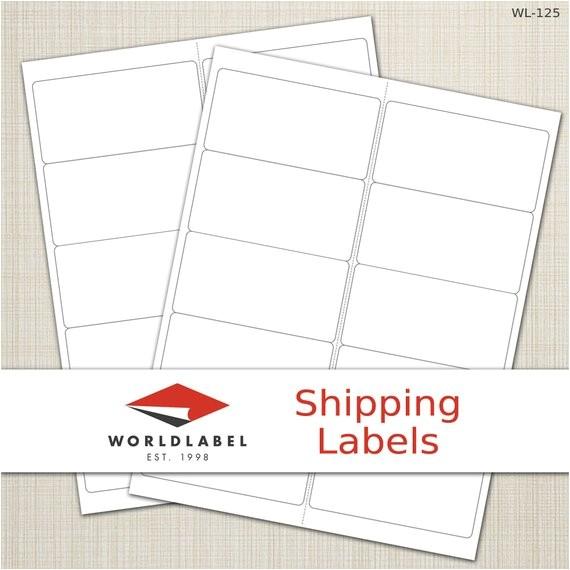 Avery Labels 2×4 Template Blog Archives Kindlboardftw
