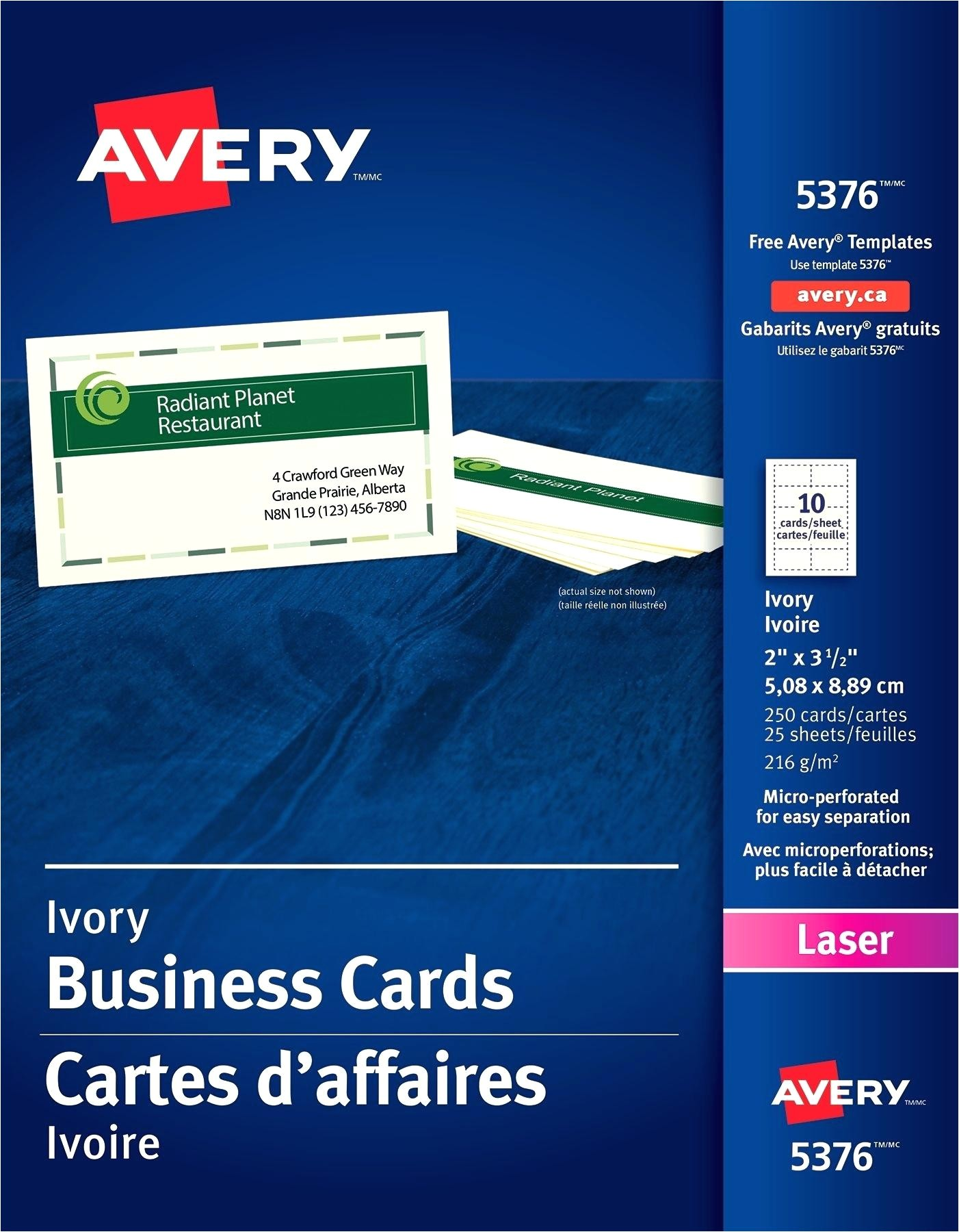 avery template 5436 avery template for openoffice full size of business cards dimensions also card 5436