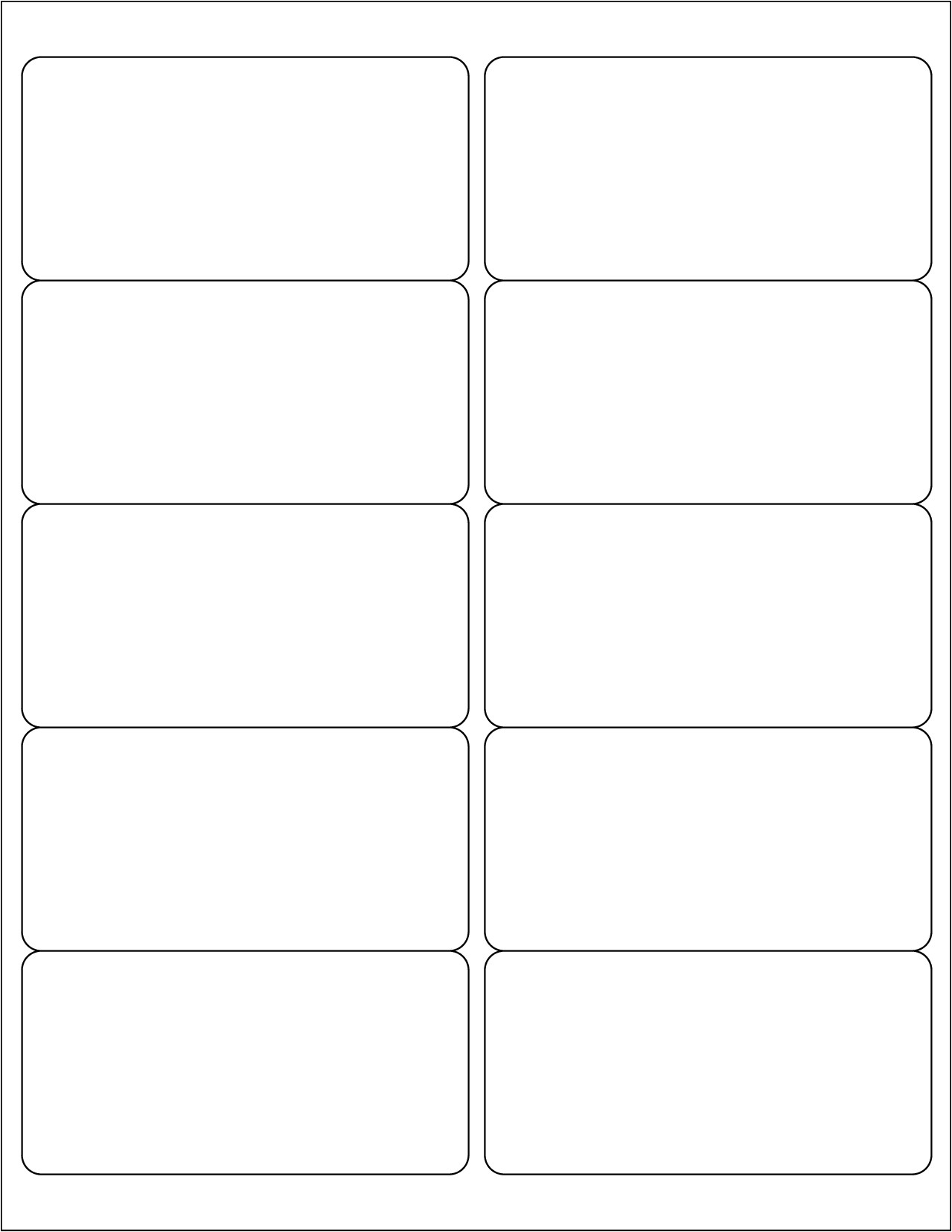 Avery Labels Template Downloads 7 Best Images Of Free Printable Tags Templates Retail