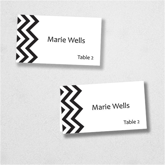 Avery Large Tent Cards 5305 Template Download Avery 5305 Template for Pages Free Stockdevelopers