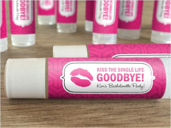 Avery Lip Balm Template Lip Balm Labels Templates Stickeryou Products