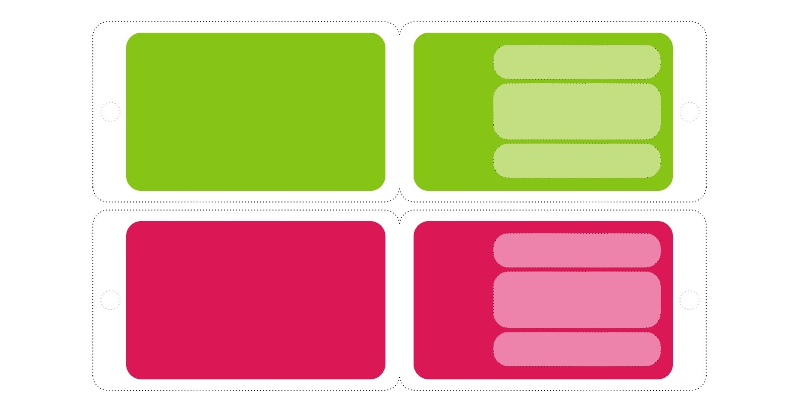 Avery Luggage Tag Template the Luggage Tag Template 3 Can Help You Make A