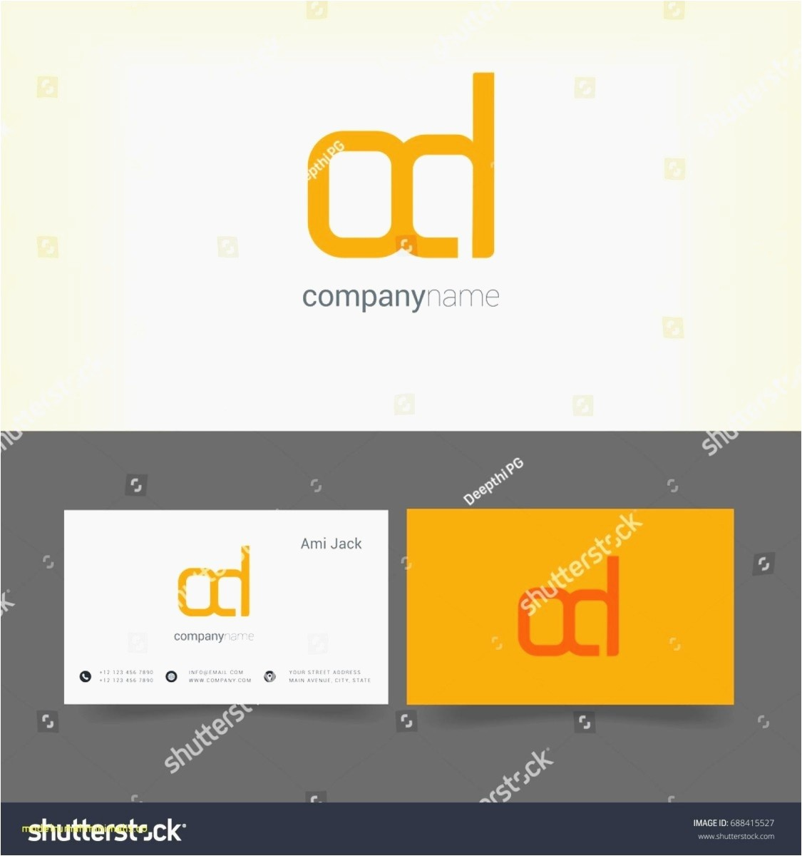 avery name badge template 5390