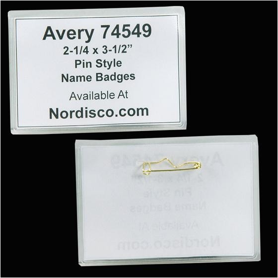 avery 74549 template for word