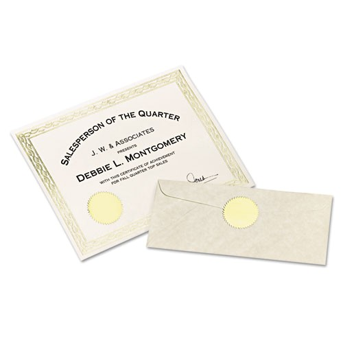 Avery Notarial Seals 5868 Template Avery 05868 Labels