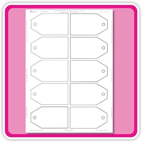 post avery printable gift tags 228189
