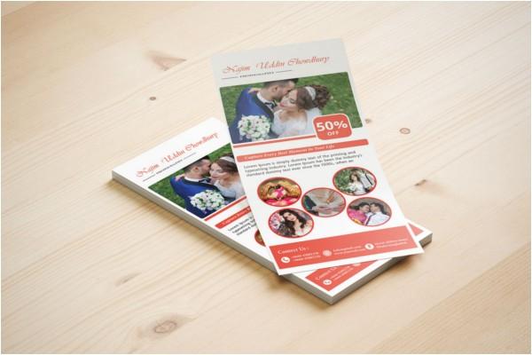 Avery Rack Card Template 43 Rack Card Templates Free Word Designs Creative Template