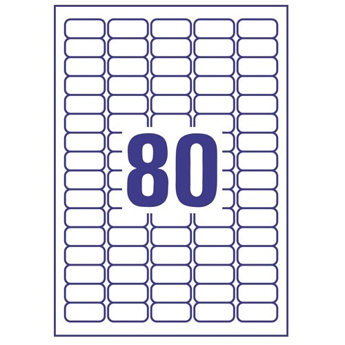p 50768