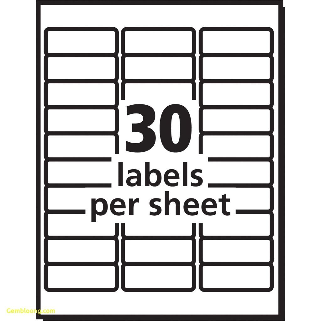 avery return address labels 80 per sheet template or printable fice labels crafthubs