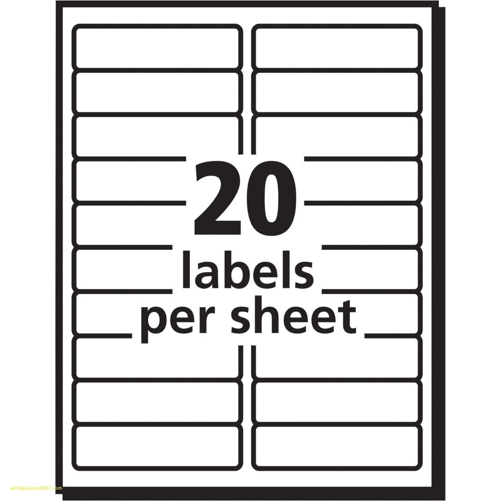 30 address labels template maggi locustdesign co 4