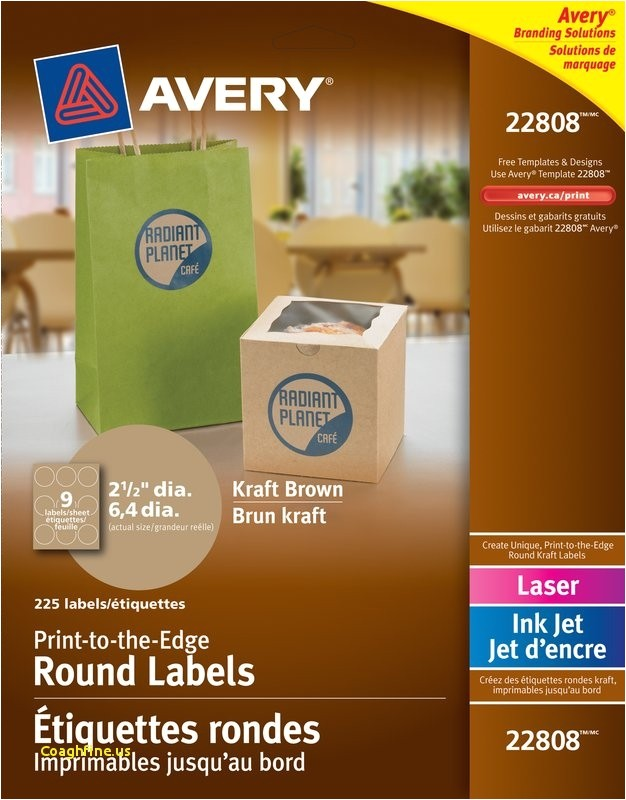 Avery Round Label Template 22808 Avery Round Label Template 22808 1c3667ad 83f9 4ec9 8b84