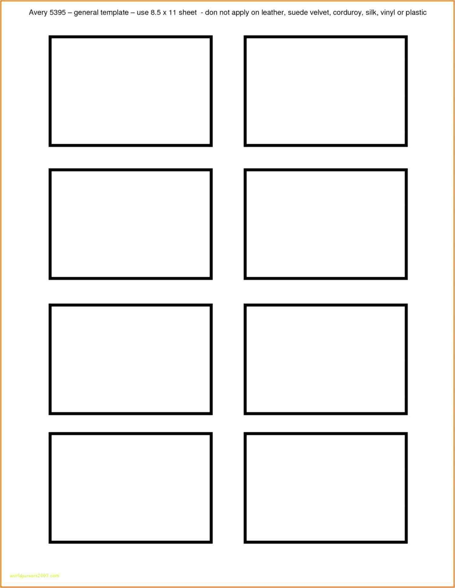 avery 5164 template