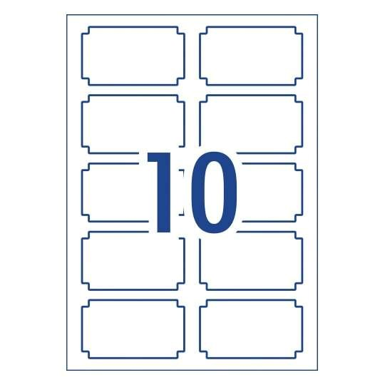 Avery Shipping Label Template 15264 Avery 60 Labels Per Sheet Template Avery Print to the