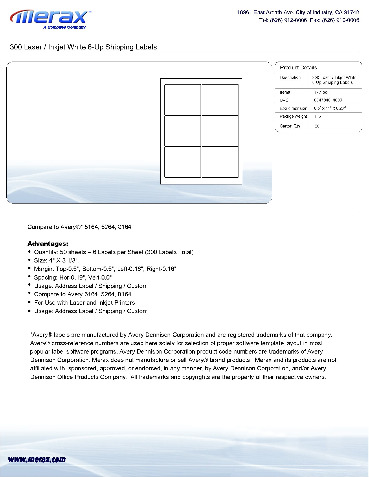 Avery Shipping Label Template 5164 Best Photos Of Avery Shipping Label Template Avery 5164