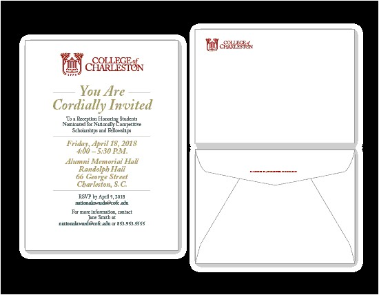 Avery Shipping Label Template 5168 Avery 5168 Indesign Template