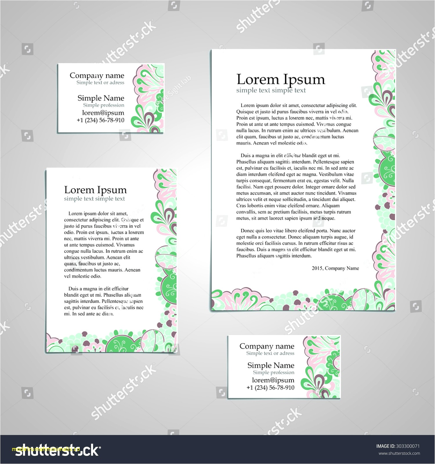 avery 8168 template