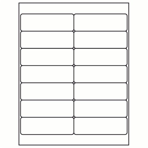 Avery Template Address Labels Address Label Template Avery 8660 Templates Resume