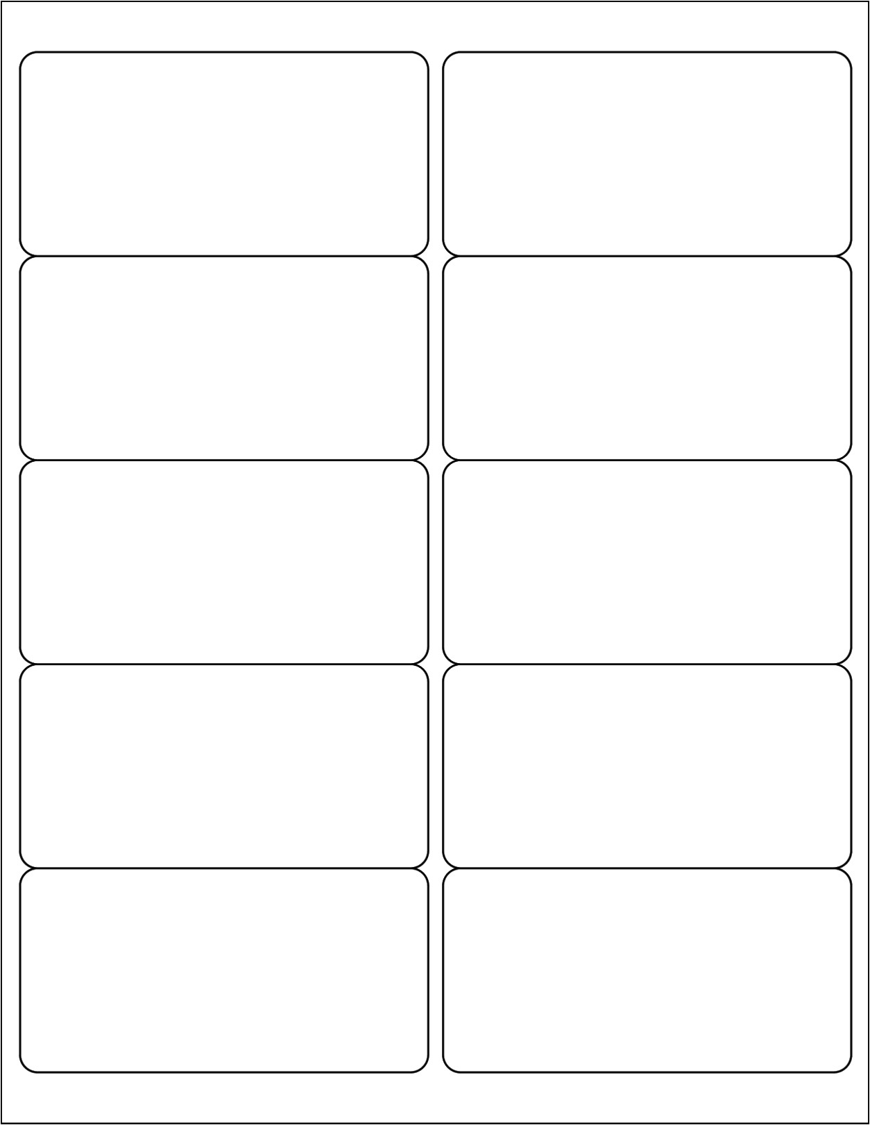 Avery Template Address Labels Free Avery 5160 Template for Word Calendar Template