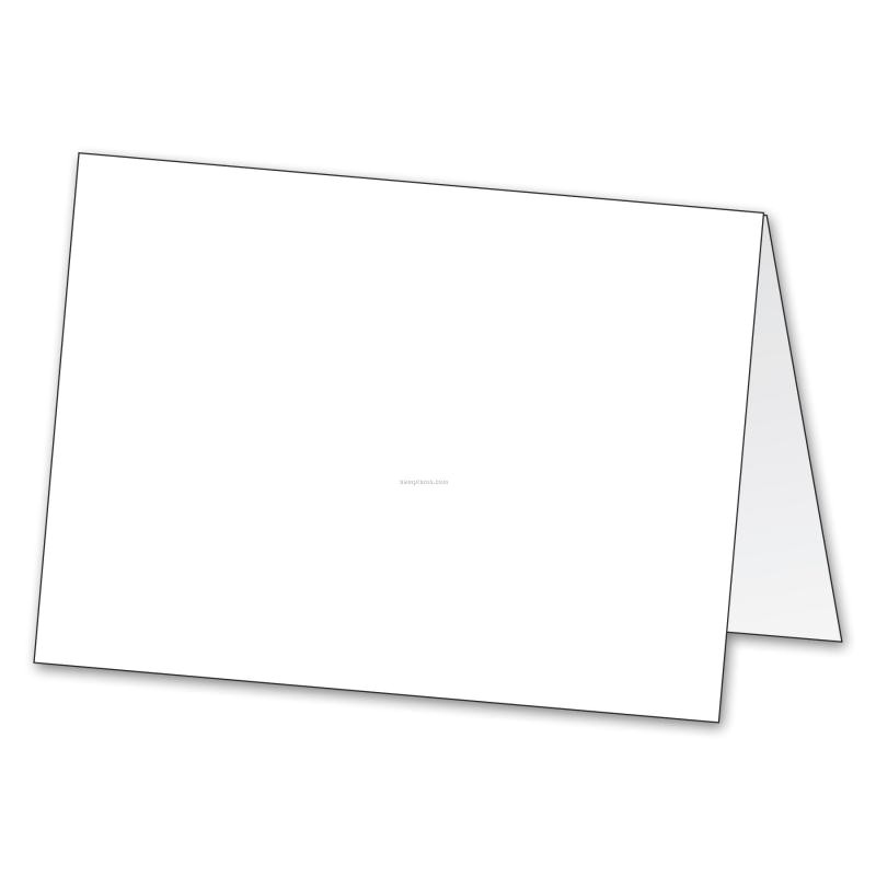 Avery Tent Card Templates Avery Table Tent Template Shatterlion Info