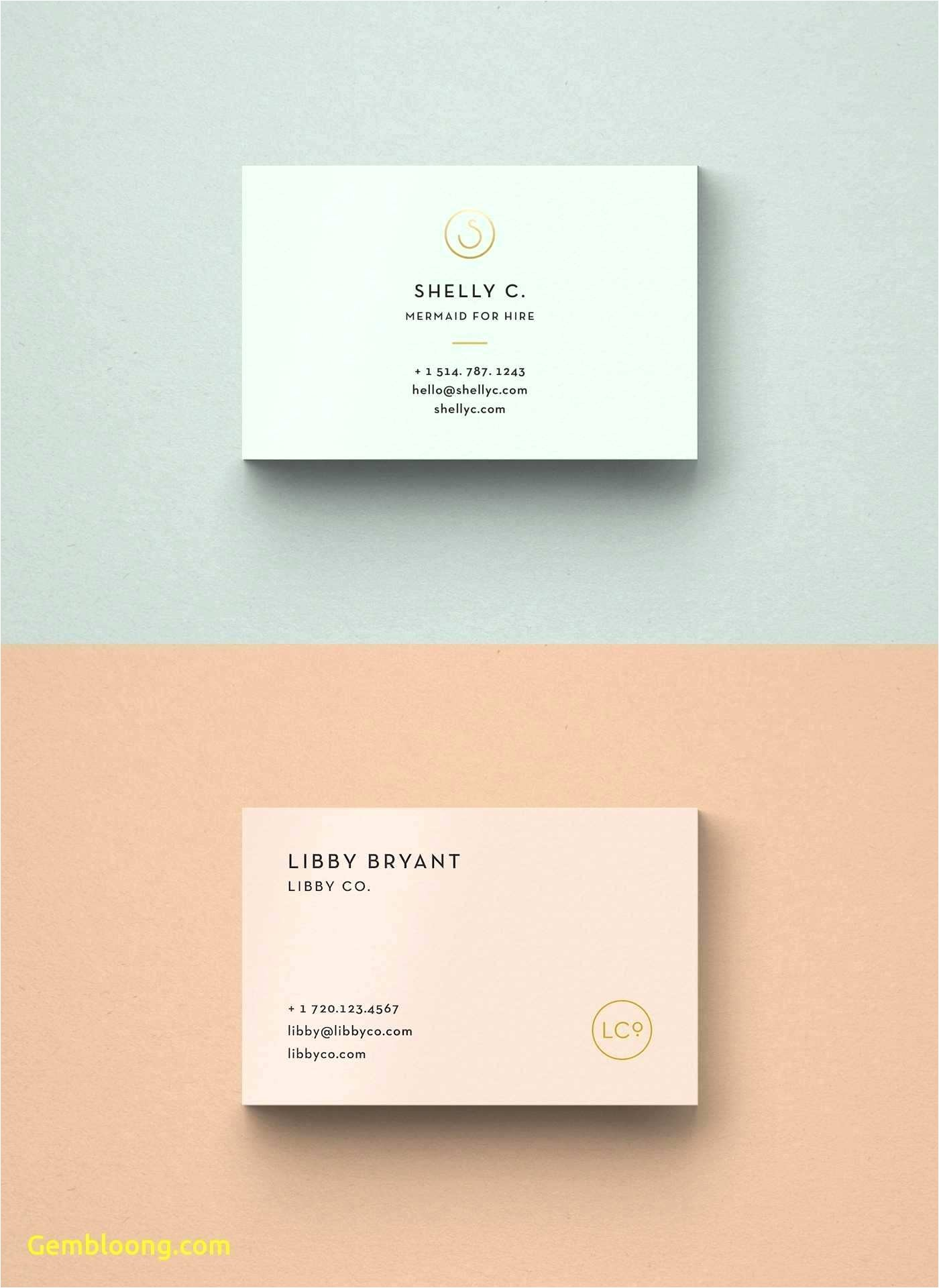 avery vertical business card template inspirational top result 50 new avery template 5164 download graphy 2018 sjd8