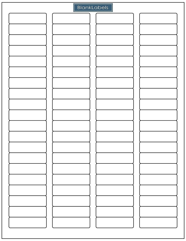 Avery Website Templates Avery 8167 Blank Template Online Calendar Templates