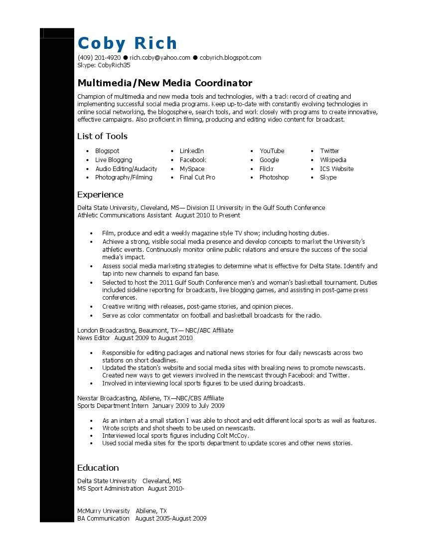 Basketball Resume Template for Player High School Basketball Coach Resume Resume Ideas