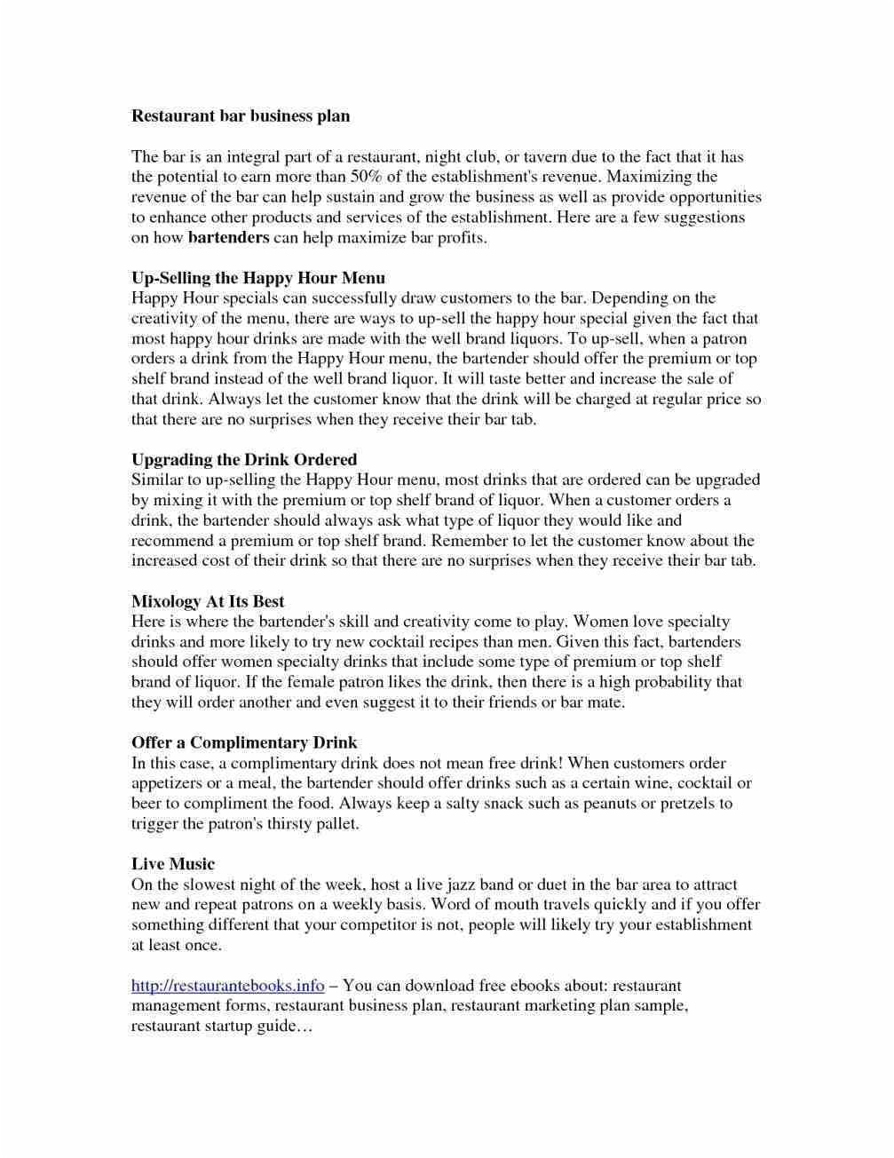 business plan doc examples of resume format rhibscoilcom for beauty salon sample free executive summary rhgenxegcom business mobile barber shop business plan jpg