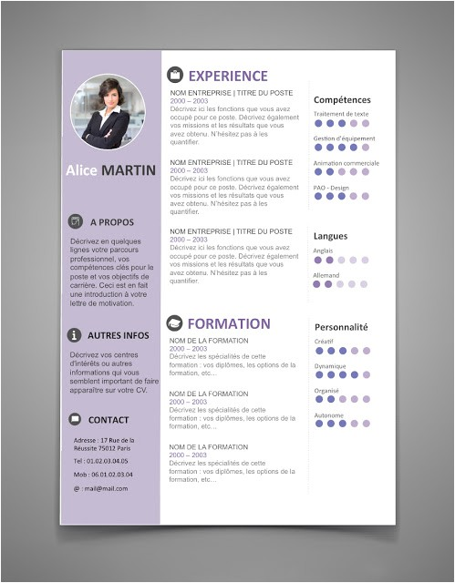 Best Resume Templates Word the Best Resume Templates for 2016 2017 Word Stagepfe