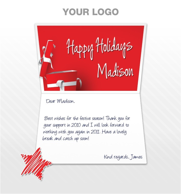 holiday greeting cards for business christmas ecards christmas e cards christmas email cards custom free