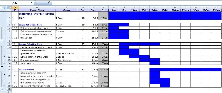 excel template examples 426
