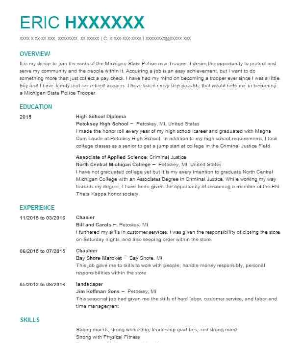 Cannabis Resume Template Marijuana Resume Resume Ideas