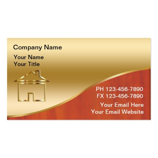 carpenter business cards 240288448421577173