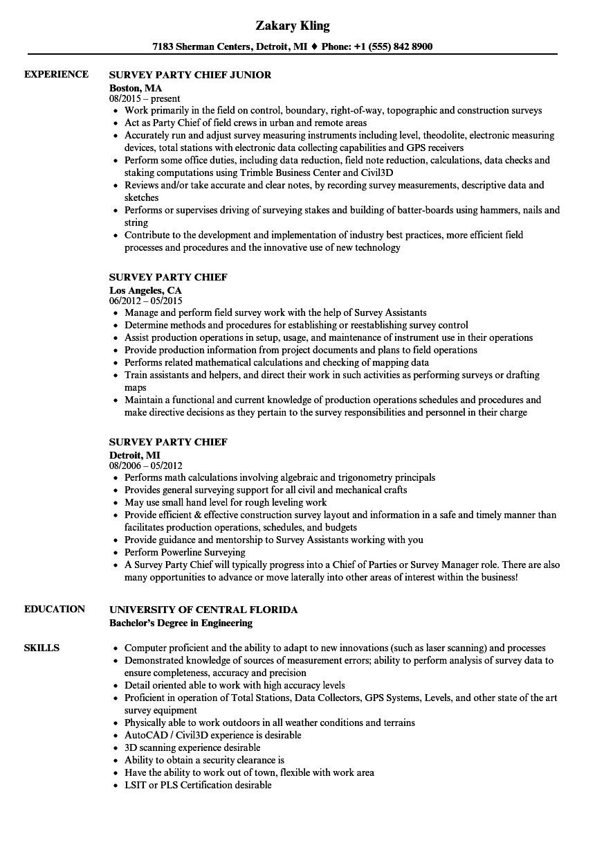 casino host resume sample