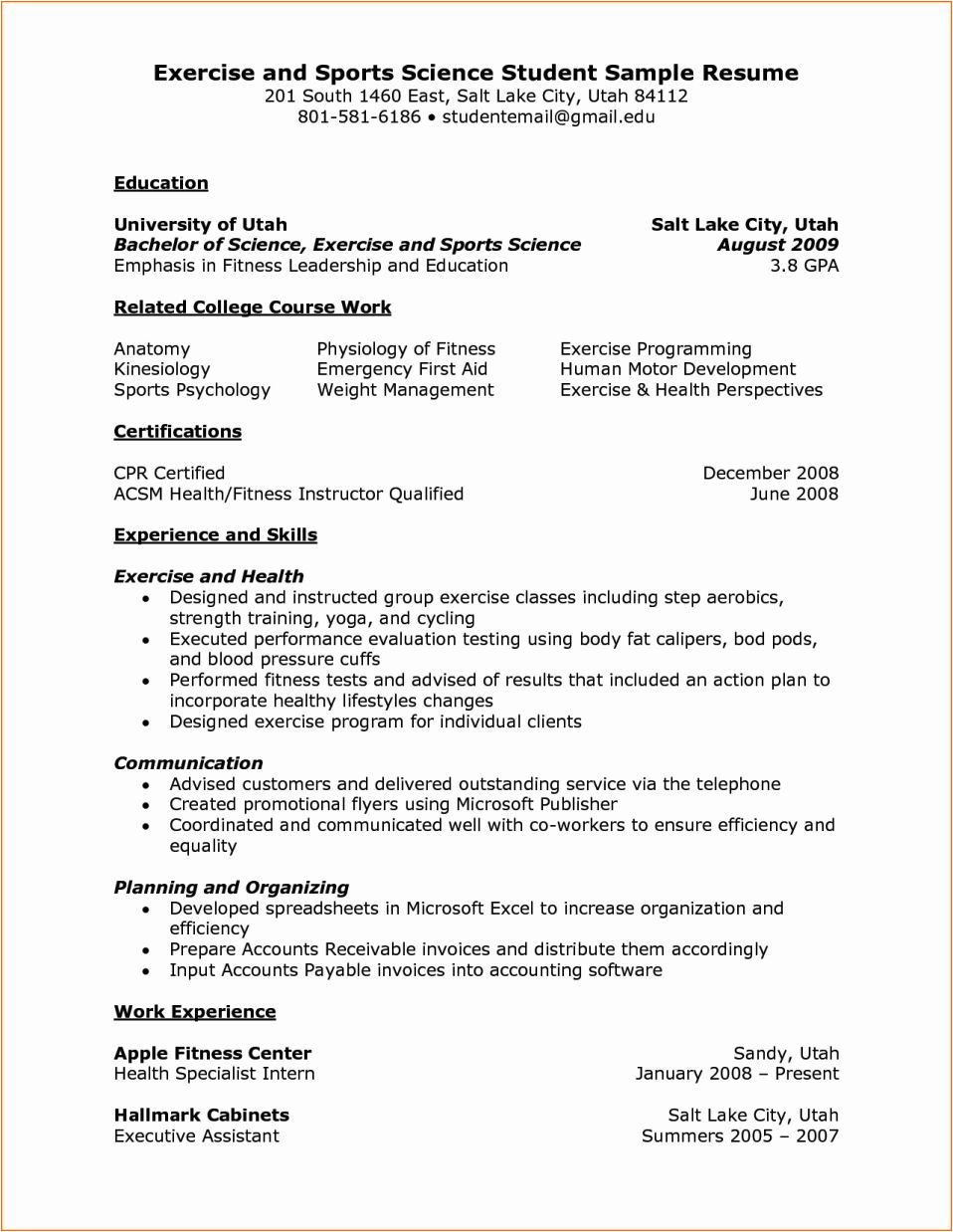 Certificate On Resume Sample Sample Certificate for Outstanding Teacher Images