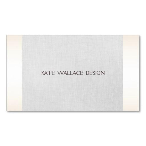 Cheap Business Card Templates Best 25 Cheap Business Cards Ideas On Pinterest