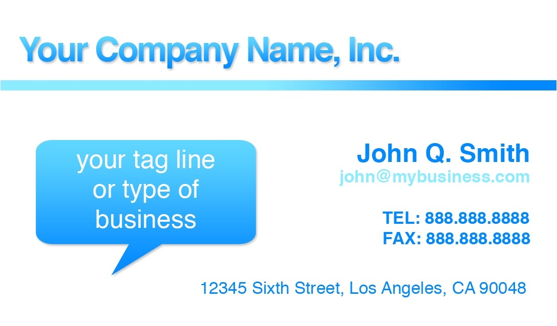 business cards templates free download word business cards free business card templates cheap business cards