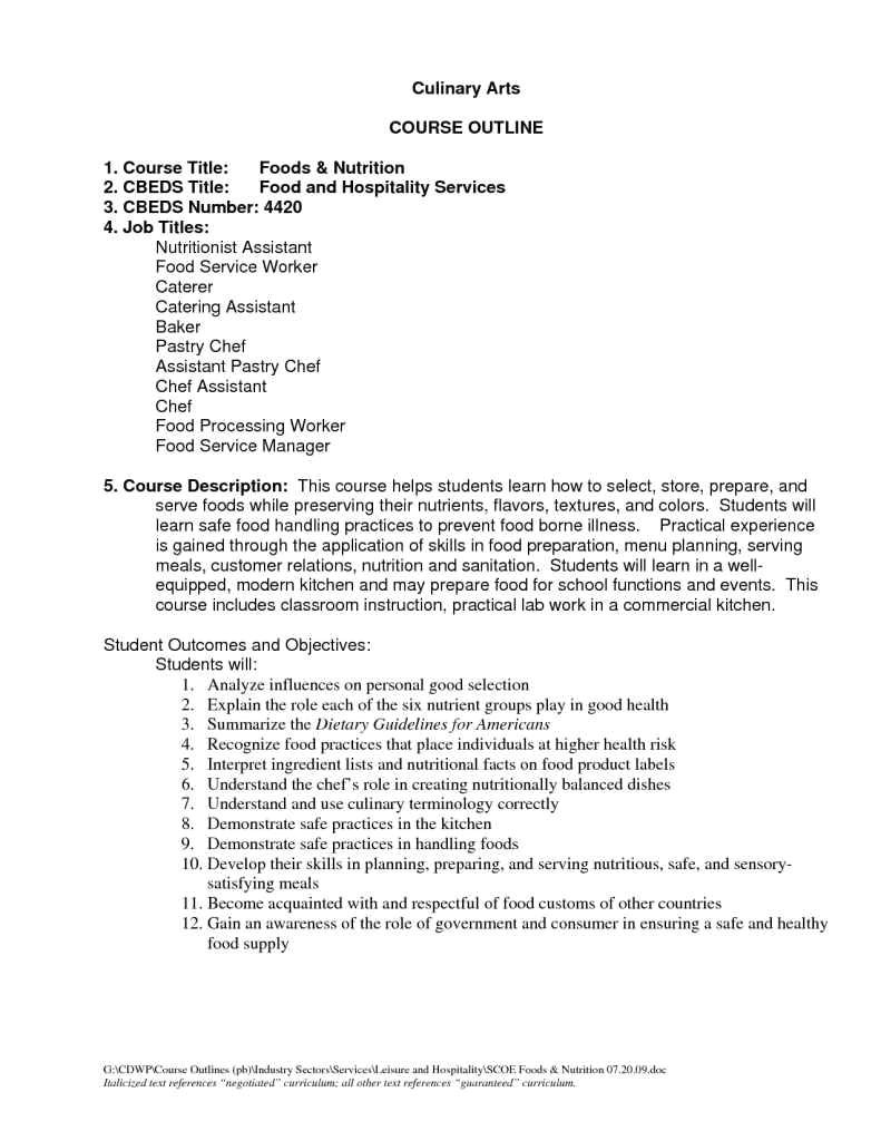 optical lab technician resume