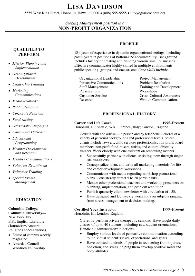 sample coaching resume head basketball coach examples free download volleyball
