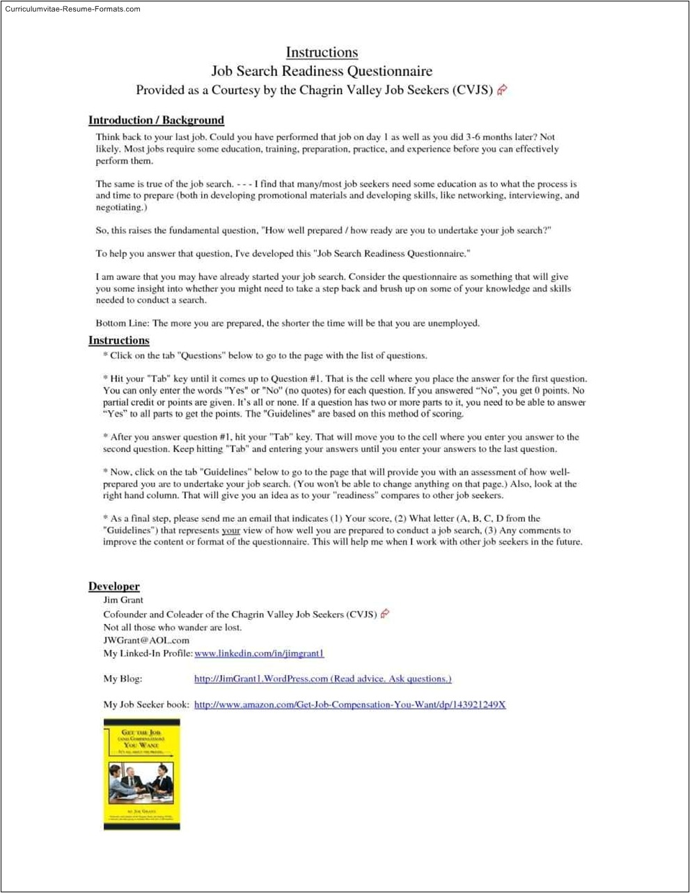 Concise Resume Template Concise Resume Template Free Samples Examples format
