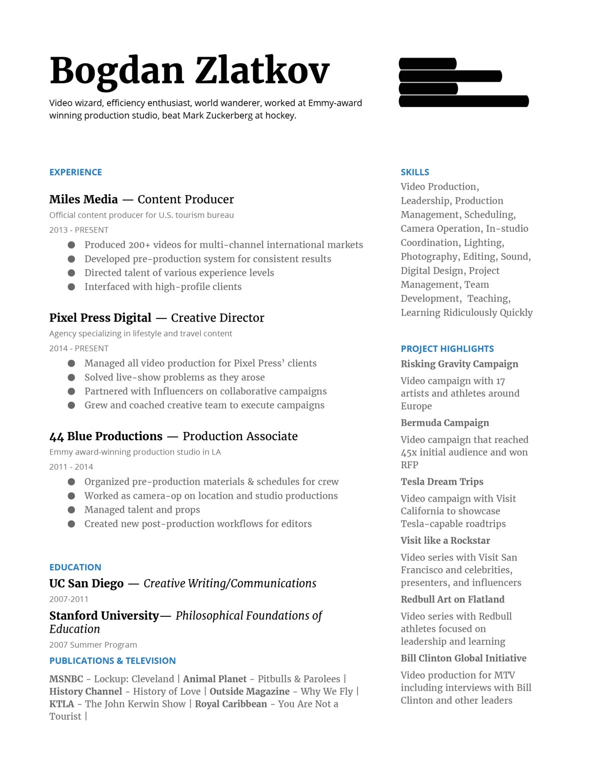 how to condense your resume to one page microsoft word template 22766