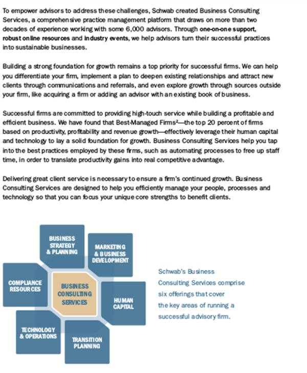 Consulting Business Plan Template 13 Consulting Business Plan Templates Free Word Pdf