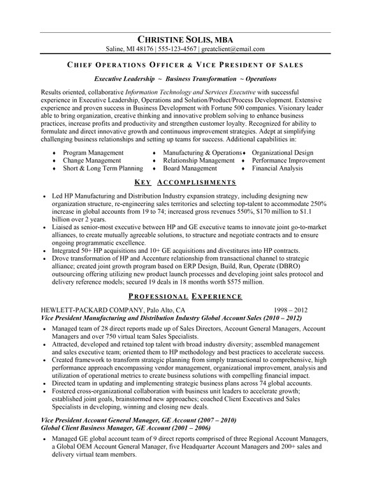 Coo Resume Templates Resume Samples Best Resume Writing Services Hire