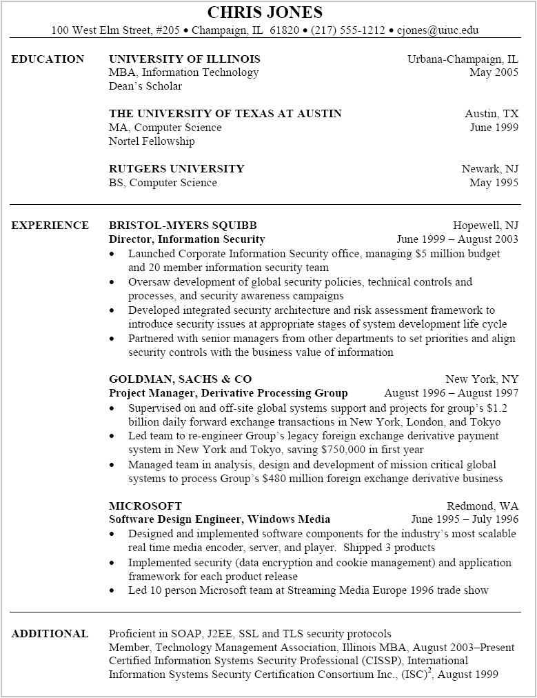 10242 resume template microsoft word copy and paste